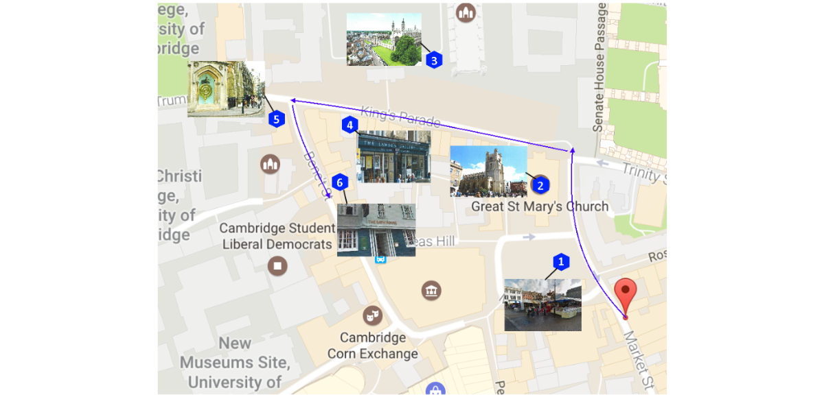JMH - An Immersive Virtual Reality Platform for Assessing